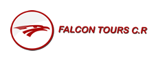 Falcon Tours Costa Rica | Airport Transfers Liberia
